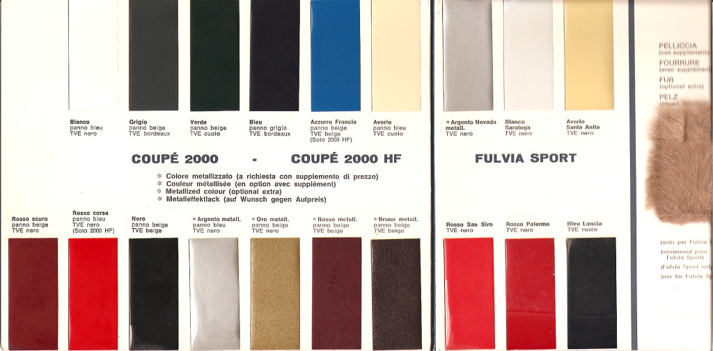 Fulvia color brochure2