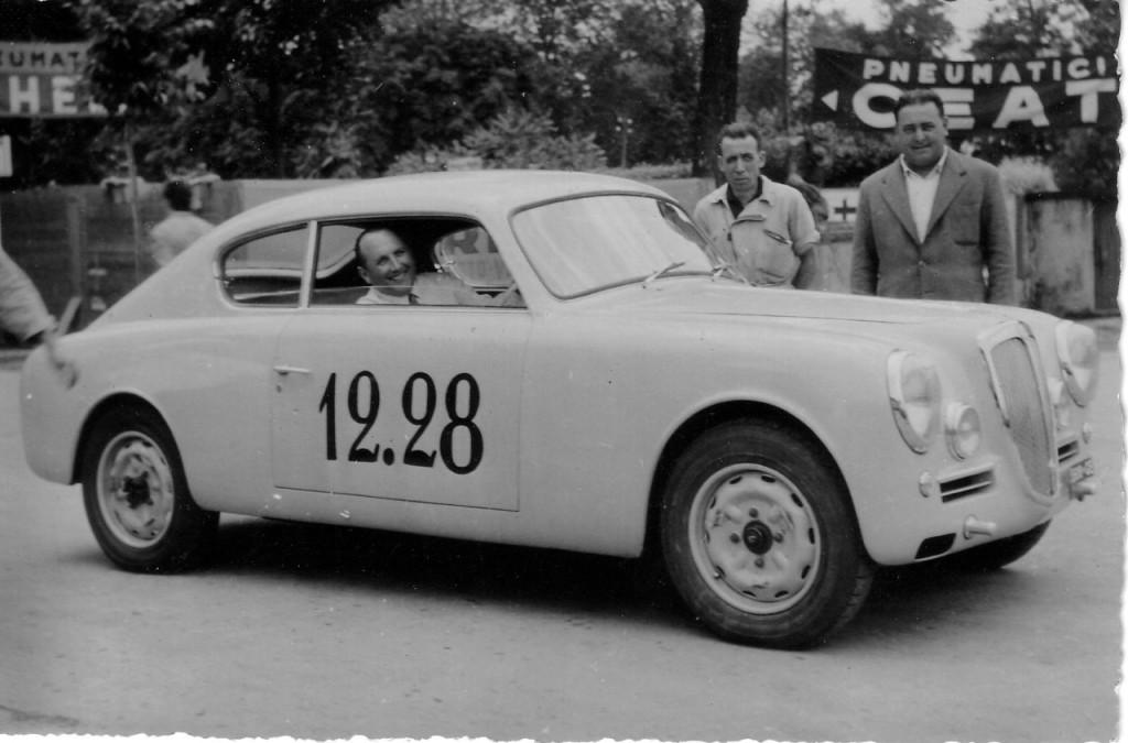 1951_06_03 Giro di Toscana Anselmi
