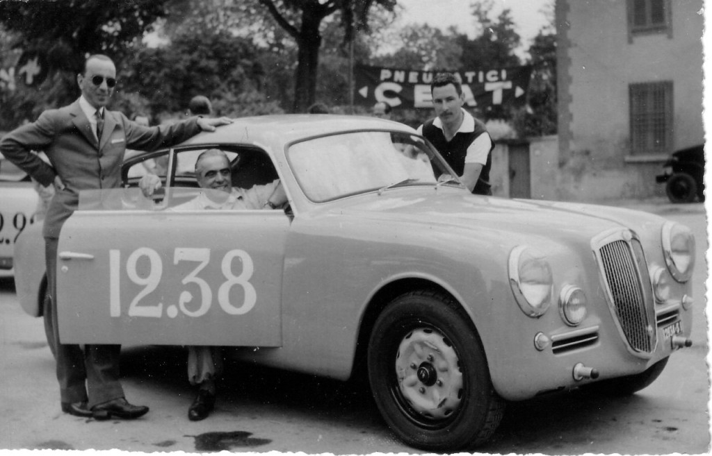 1951_06_03 Giro di Toscana Grolla Bassi Nicolitch