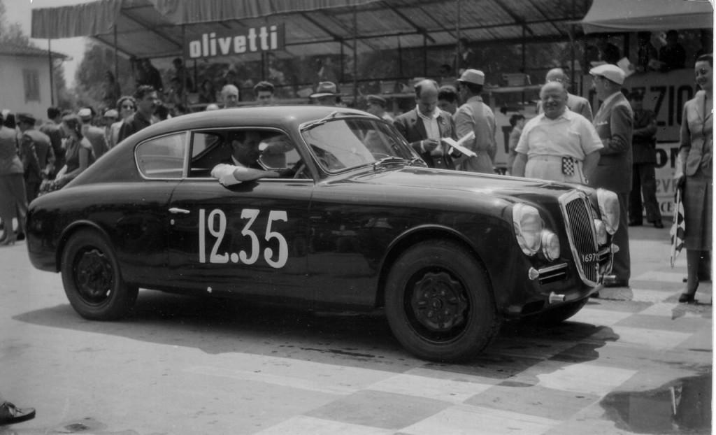 1951_06_03 Giro di Toscana Ippocampo_a