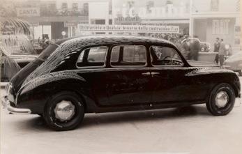Fiat Archivio2 541